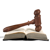 Estate Planning And Probate