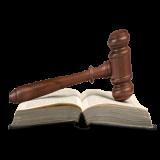 Divorce Attorneys